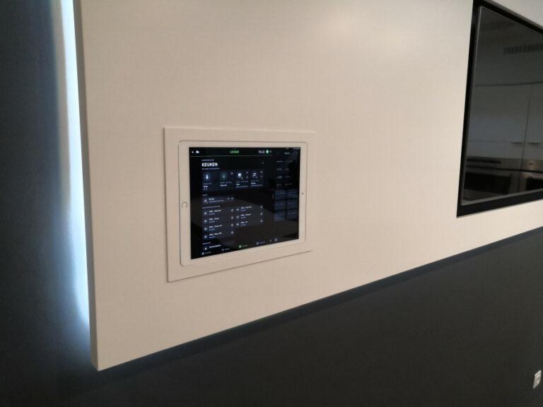 keysoft-solutions_homeautomation-ipadterminal2-900w