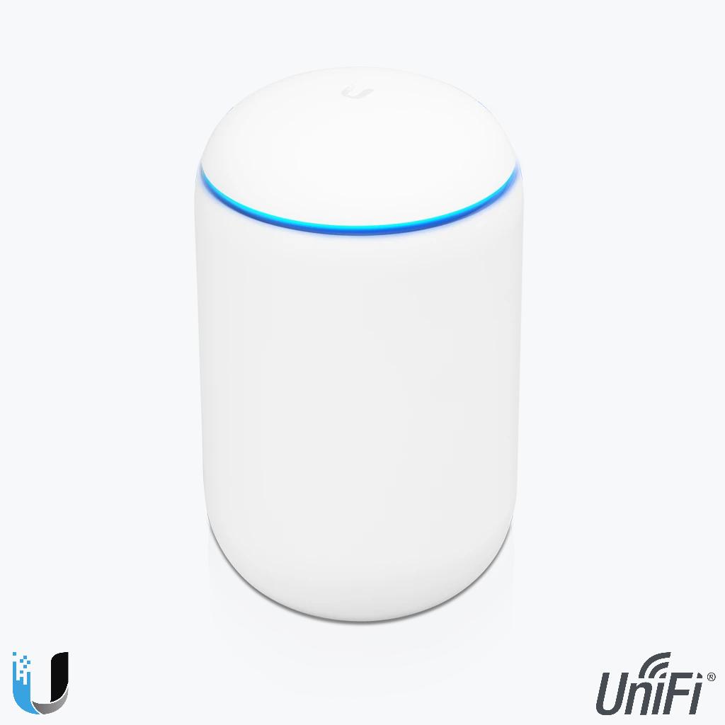 Product: UDM - Ubiquiti UniFi Dream Machine. Verkocht door Keysoft-Solutions - Hoofdafbeelding