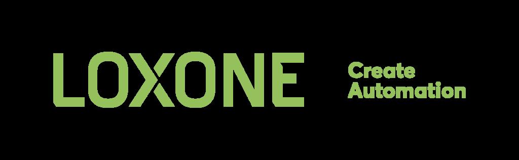 Loxone Logo - Keysoft-Solutions