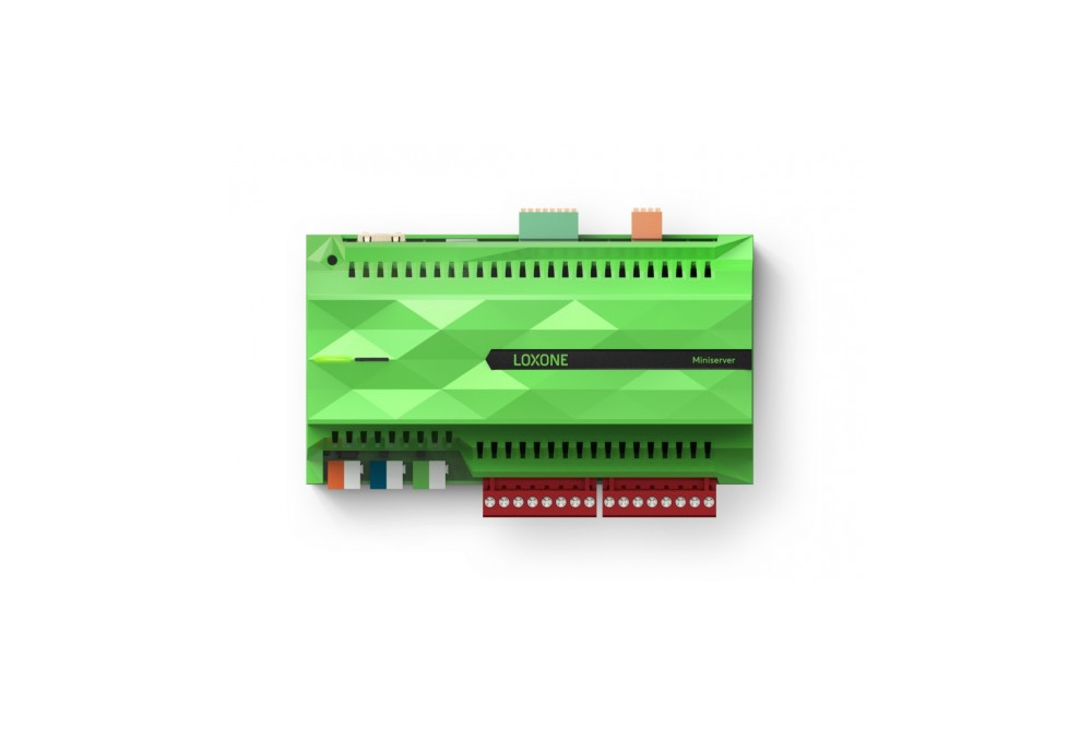 Product Categorie: Home Automation - Controllers - Keysoft-Solutions