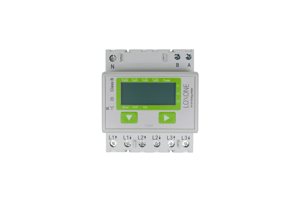 Product Categorie: Home Automation - Energie - Keysoft-Solutions