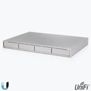 Product: UNVR- Ubiquiti UniFi Netwerk Recorder. Verkocht door Keysoft-Solutions - Hoofdafbeelding