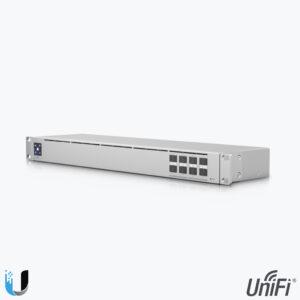 Product: USW-AGGREGATION-GEN2 - Ubiquiti UniFi Switch Aggregation - GEN2. Verkocht door Keysoft-Solutions - Hoofdafbeelding
