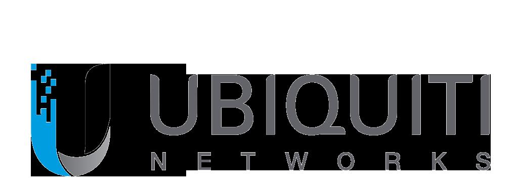 Ubiquiti Logo - Keysoft-Solutions