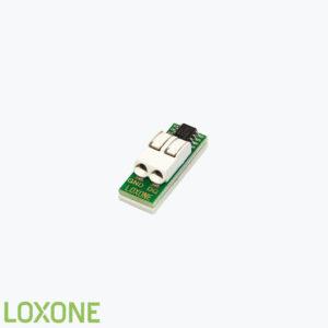Product: 200109 - Loxone 1-Wire Temperatuursensor Set Indoor. Verkocht door Keysoft-Solutions - Hoofdafbeelding