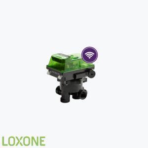 "Product: 100179 - Loxone Aquastar Air 2"". Verkocht door Keysoft-Solutions - Hoofdafbeelding"