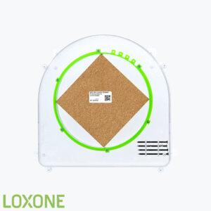 Product: 200150 - Loxone Speaker Inbouwdoos. Verkocht door Keysoft-Solutions - Hoofdafbeelding