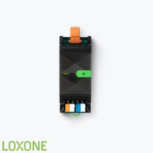 Product: 100381 - Loxone Air Base Extension. Verkocht door Keysoft-Solutions - Hoofdafbeelding