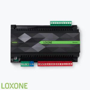 Product: 100029 - Loxone Dimmer Extension. Verkocht door Keysoft-Solutions - Hoofdafbeelding