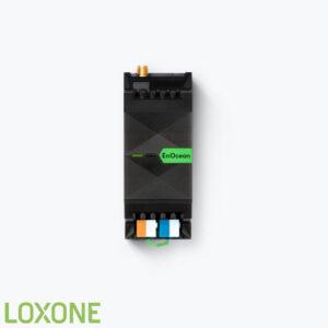 Product: 100015 - Loxone EnOcean Extension. Verkocht door Keysoft-Solutions - Hoofdafbeelding