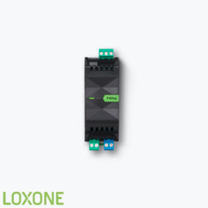 Product: 100158 - Loxone Fröling Extension. Verkocht door Keysoft-Solutions - Hoofdafbeelding