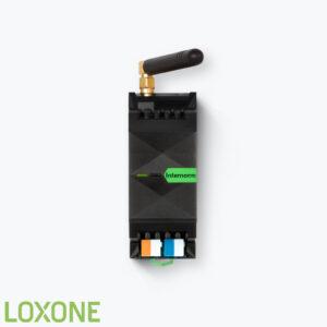 Product: 100232 - Loxone Internorm Extension. Verkocht door Keysoft-Solutions - Hoofdafbeelding