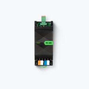 Product: 100011 - Loxone RS485 Extension Verkocht door Keysoft-Solutions - Afbeelding 1