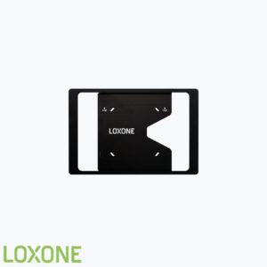 """Product: 100431 - Loxone Ipad Wallmount 10,2"""" Antraciet. Verkocht door Keysoft-Solutions - Hoofdafbeelding"""