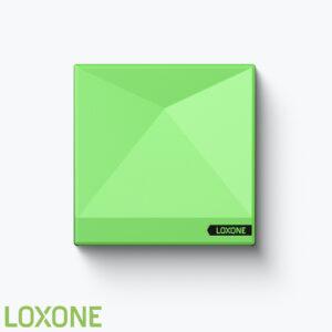 Product: 100336 - Loxone Miniserver GO. Verkocht door Keysoft-Solutions - Hoofdafbeelding