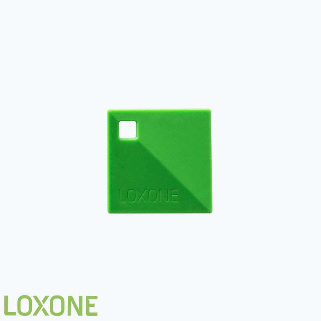 Product: 200318 - Loxone NFC Sleutelhanger Set. Verkocht door Keysoft-Solutions - Hoofdafbeelding