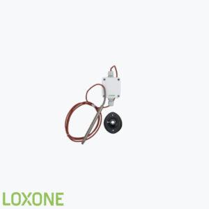 Product: 200136 - Loxone Temperatuur & Vochtigheidssensor Sauna. Verkocht door Keysoft-Solutions - Hoofdafbeelding