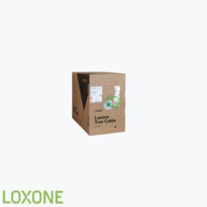 Product: 100394 - Loxone Tree Kabel 200m. Verkocht door Keysoft-Solutions - Hoofdafbeelding