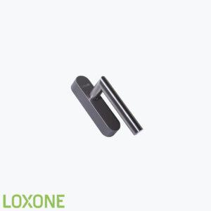 Product: 100177 - Loxone Vensterhandvat Air. Verkocht door Keysoft-Solutions - Hoofdafbeelding