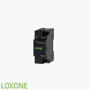 Product: 200001 - Loxone Voeding 24V 1,3A. Verkocht door Keysoft-Solutions - Hoofdafbeelding