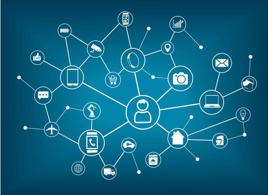 Keysoft-Solutions Diensten Home Automation - Integratie