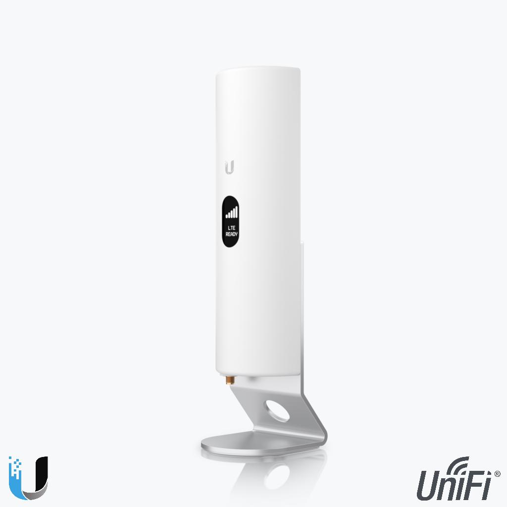Product: U-LTE-PRO- Ubiquiti UniFi LTE PRO. Verkocht door Keysoft-Solutions - Hoofdafbeelding