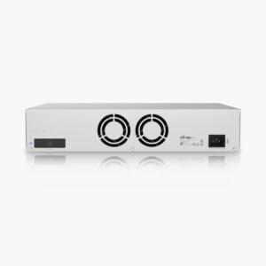 Product: UNVR-PRO - Ubiquiti UniFi Netwerk Recorder PRO. Verkocht door Keysoft-Solutions - Afbeelding 4