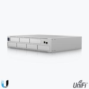 Product: UNVR-PRO - Ubiquiti UniFi Netwerk Recorder PRO. Verkocht door Keysoft-Solutions - Hoofdafbeelding