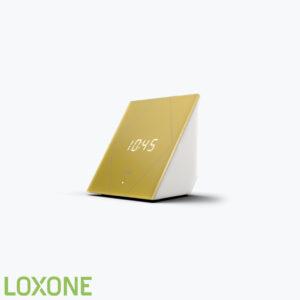 Product: 100494 - Loxone Touch Nightlight AIR - GEN.2 Vienna Edition. Verkocht door Keysoft-Solutions - Hoofdafbeelding