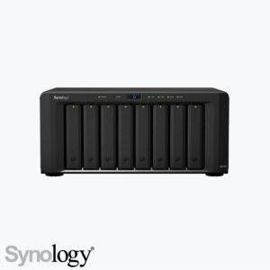 Product: DS1817 - Synology DiskStation DS1817. Verkocht door Keysoft-Solutions - Hoofdafbeeldingv