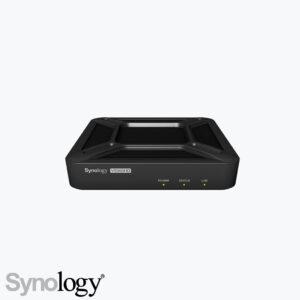 Product: VS960HD - Synology VisualStation VS960HD. Verkocht door Keysoft-Solutions - Hoofdafbeelding