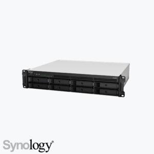 Product: RS1221RP+ - Synology RackStation RS1221RP+. Verkocht door Keysoft-Solutions - Hoofdafbeelding