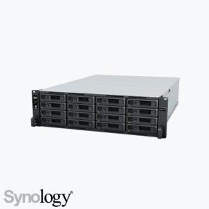 Product: RS2821RP+ - Synology RackStation RS2821RP+. Verkocht door Keysoft-Solutions - Hoofdafbeelding