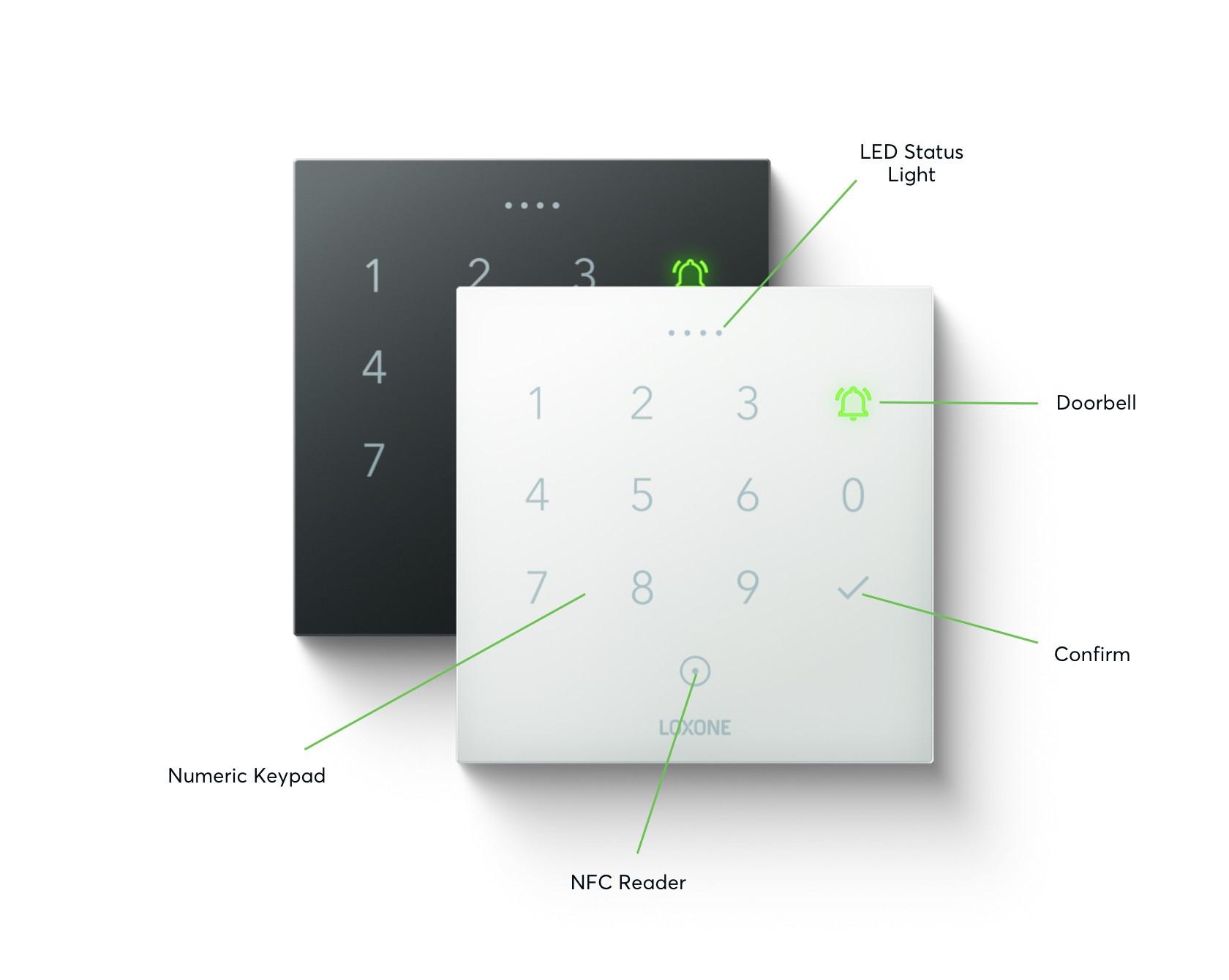 loxone-nfc-code-touch-gen2-info-1