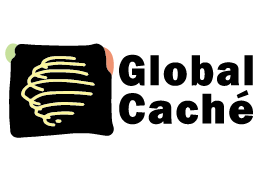 Global Caché - Logo - Keysoft-Solutions