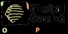 Global Caché Partner - Global Caché Distributeur - Keysoft-Solutions