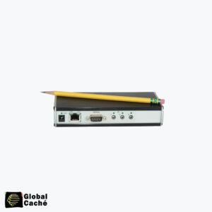 Product: GC-100-06 - Global Caché iTach GC-100-06 Netwerkadapter. Verkocht door Keysoft-Solutions - Hoofdafbeelding