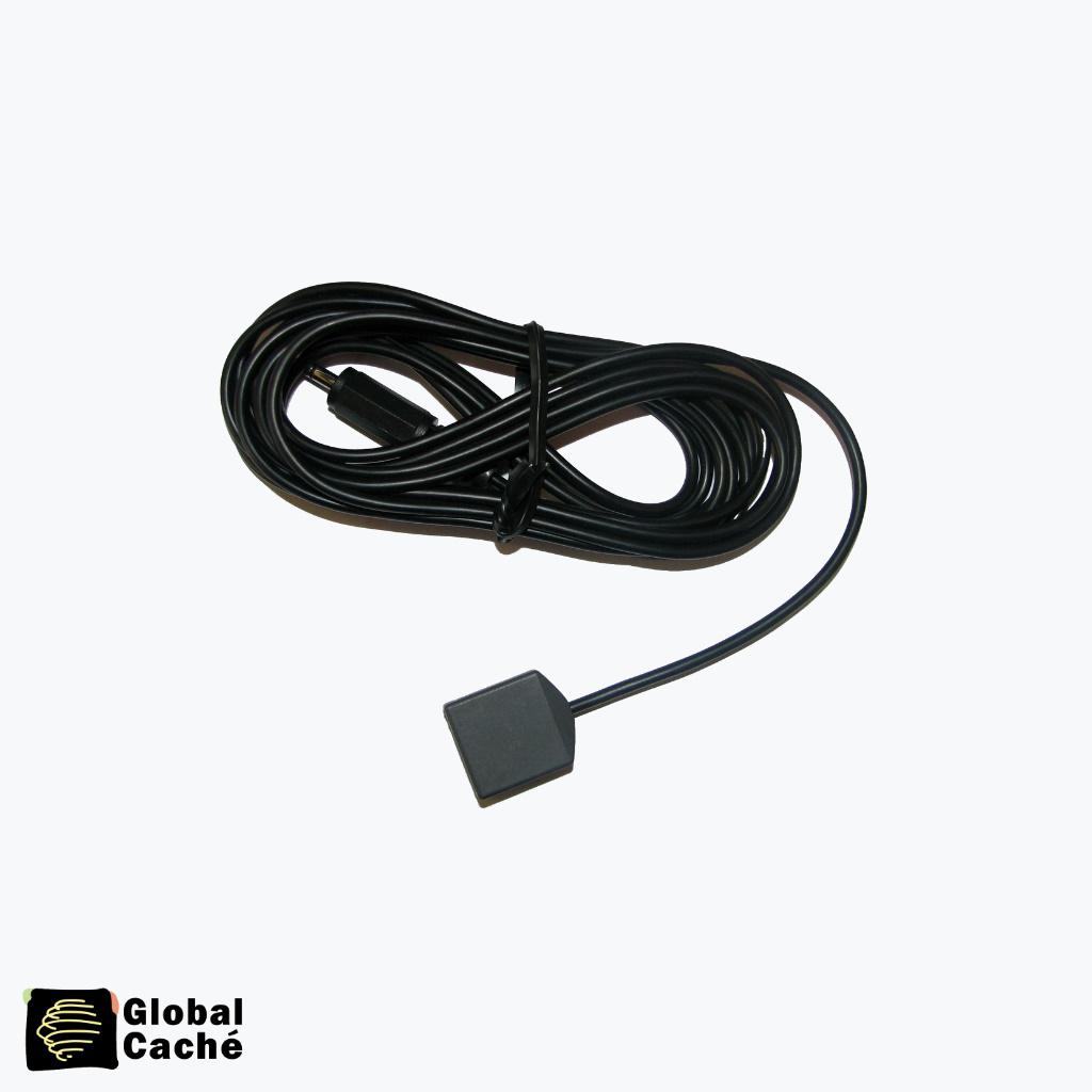 Product: GC-RG1 - Global Caché General IR Receiver. Verkocht door Keysoft-Solutions - Hoofdafbeelding