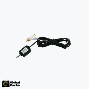 Product: GC-SV1 - Global Caché GC-SV1. Verkocht door Keysoft-Solutions - Hoofdafbeelding