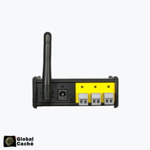 Product: WF2CC - Global Caché iTach WF2CC. Verkocht door Keysoft-Solutions - Hoofdafbeelding