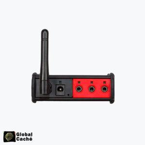 Product: WF2IR - Global Caché iTach WF2IR. Verkocht door Keysoft-Solutions - Hoofdafbeelding