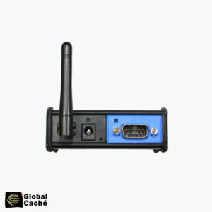Product: WF2SL - Global Caché iTach WF2SL. Verkocht door Keysoft-Solutions - Hoofdafbeelding